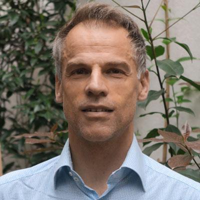 Sébastien Nadot liste Urgence écologie, élections européennes